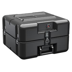 Pelican AL1616-0505 Single Lid Case