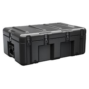 Pelican AL3018-0802 Single Lid Case