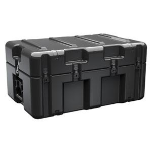 Pelican AL3018-0905 Single Lid Case