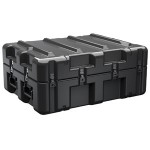 Pelican AL3022-0705 Single Lid Case