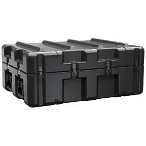 Pelican AL3424-0805 Single Lid Case