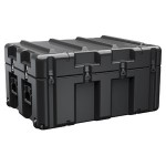 Pelican AL3424-1205 Single Lid Case