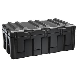 Pelican AL4824-1404 Single Lid Case