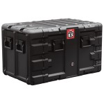 Pelican BB0090 BlackBox™ 9U Rack Mount Case
