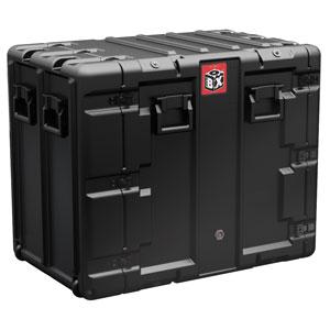 Pelican BB0140 BlackBox™ 14U Rack Mount Case