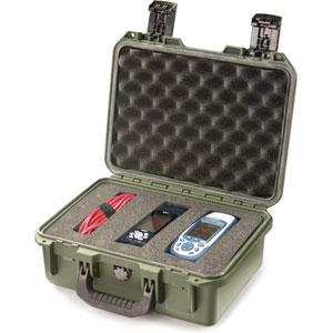 Pelican Storm Case iM2100