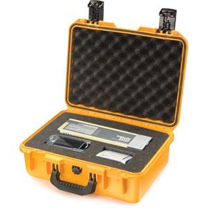 Pelican Storm Case iM2200