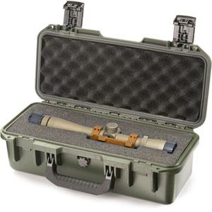 Pelican Storm Case iM2306