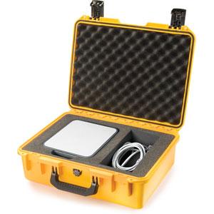 Pelican Storm Case iM2400