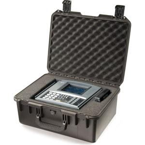 Pelican Storm Case iM2450