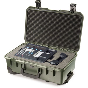 Pelican Storm Carry On Case iM2500