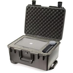 Pelican Storm Case iM2620