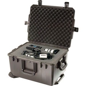 Pelican Storm Case iM2750