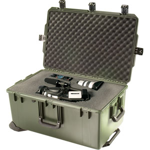 Pelican Storm iM2975 Transport Case