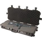 Pelican Storm iM3100 Long Case