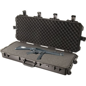Pelican Storm iM3100 Long Case
