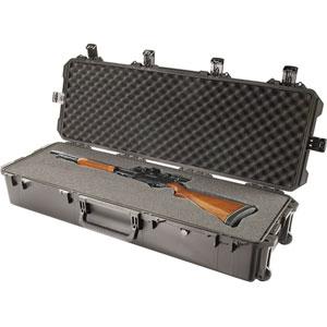 Pelican Storm iM3220 Long Case