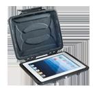 tablet_case