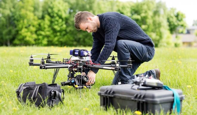 drone_private