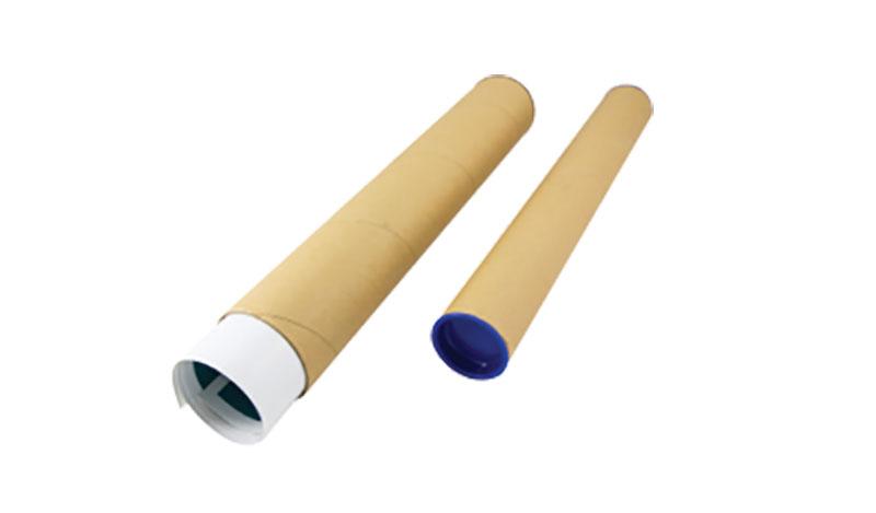 Custom Tubes