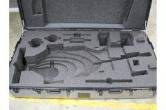 Custom-Case-08