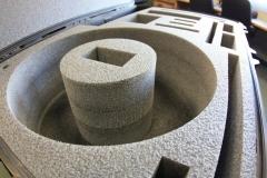 Custom Foam