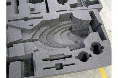 Custom-Foam-Insert-02