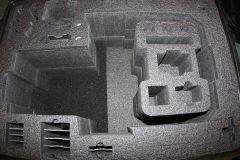 Custom-Foam-Insert-07