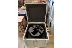 Custom-Foam-Insert-with-Case-02