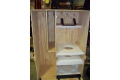 Custom-Wood-Crate-01