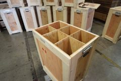 wood_crate_2-scaled