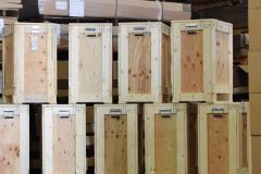 wood_crate_stack-1-scaled