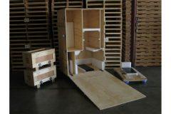 wood_crates_main