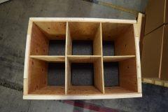 wood_crates_slates-scaled