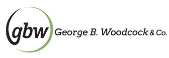 gbwoodcock logo