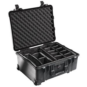 Pelican 1564 Case