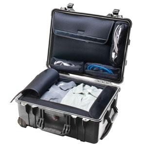 Pelican 1560LOC Laptop Overnight Case