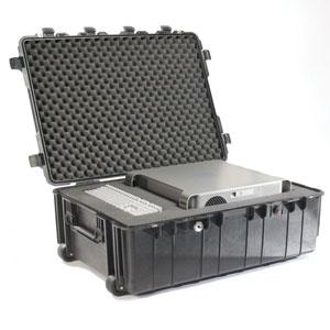 Pelican 1730 Transport Case