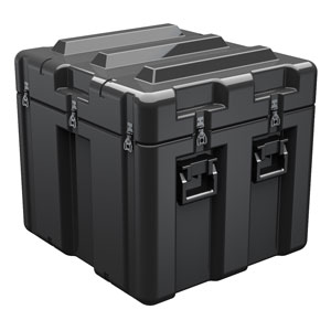 Pelican AL2624-1805 Single Lid Case