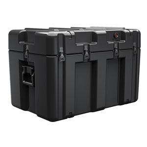 Pelican AL3018-1505 Single Lid Case