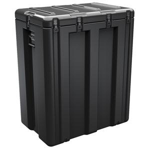 Pelican AL3018-3602 Single Lid Case