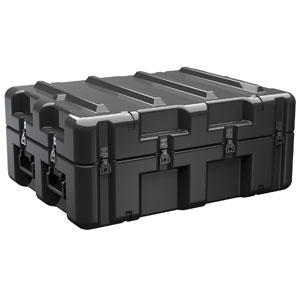 Pelican AL3022-0705 Single Lid Case