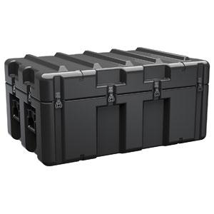 Pelican AL4024-1305 Single Lid Case