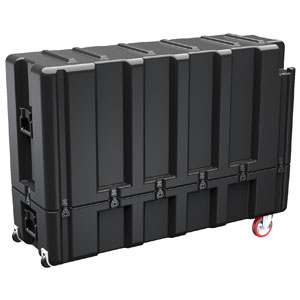 Pelican AL5415-1026AC Single Lid Case