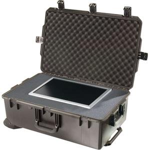 Pelican Storm Case iM2950
