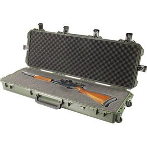 Pelican Storm iM3200 Long Case