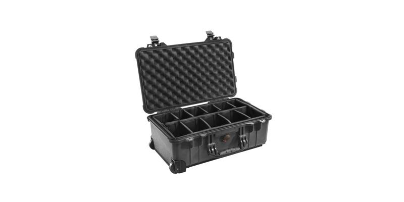 1510 Case