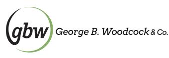 GBW Logo